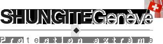 Shungite, pierre de protection contre les ondes électromagnétiques (Accueil)